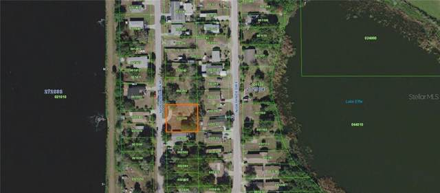 Address Not Published, Lake Wales, FL 33853 (MLS #L4911869) :: The Robertson Real Estate Group
