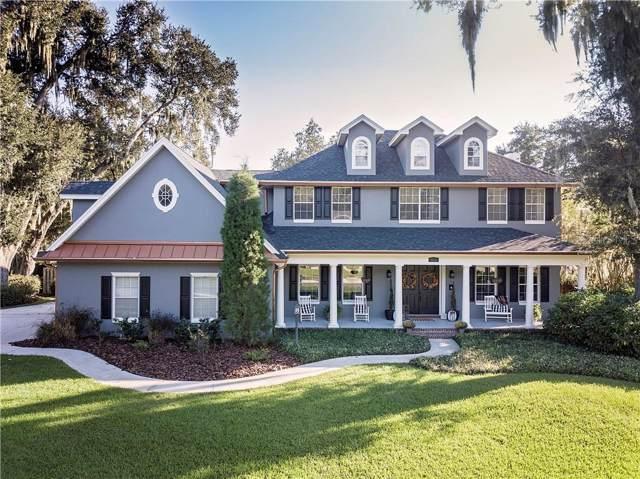 617 Crescent Hills Place, Lakeland, FL 33813 (MLS #L4911958) :: 54 Realty