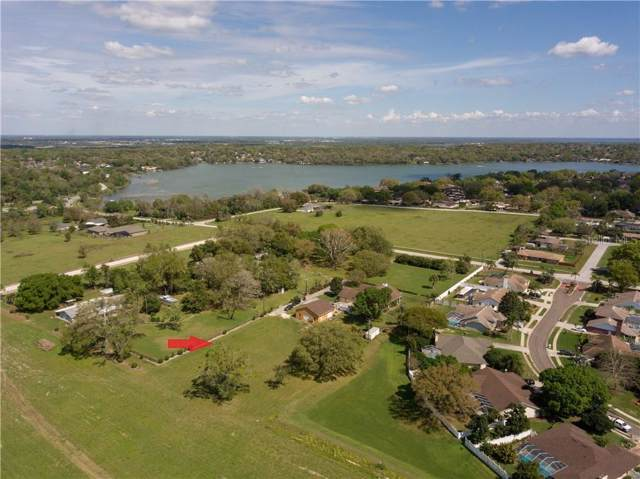 5575 Scott Lake Road, Lakeland, FL 33813 (MLS #L4911969) :: 54 Realty