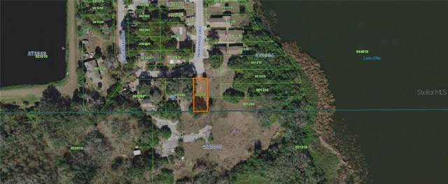 Address Not Published, Lake Wales, FL 33853 (MLS #L4912052) :: The Robertson Real Estate Group