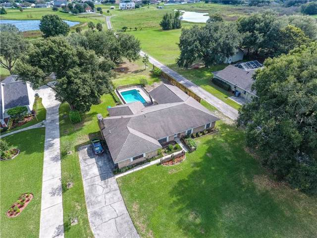 Address Not Published, Lakeland, FL 33809 (MLS #L4912105) :: Premium Properties Real Estate Services