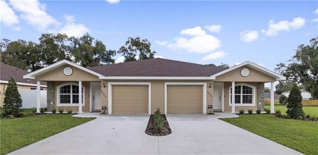 5626 Tower Palms Lane, Lakeland, FL 33811 (MLS #L4912110) :: Gate Arty & the Group - Keller Williams Realty Smart
