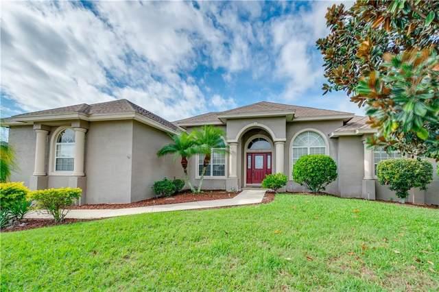5535 Vintage View Boulevard, Lakeland, FL 33812 (MLS #L4912131) :: Dalton Wade Real Estate Group