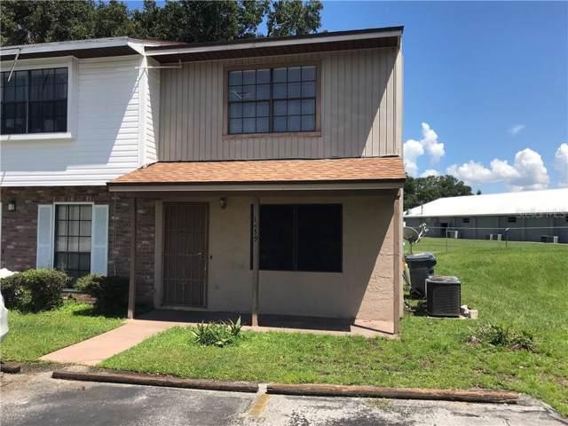 1459 Ridge Lake Court, Lakeland, FL 33801 (MLS #L4912142) :: Gate Arty & the Group - Keller Williams Realty Smart