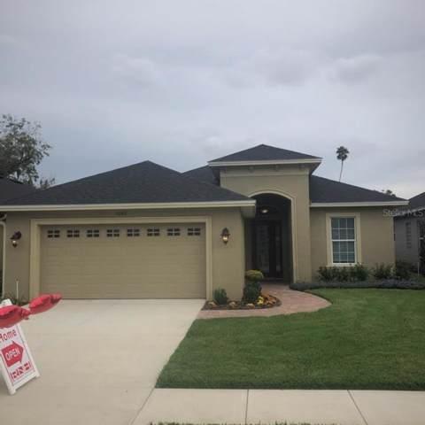 6046 Stoney Creek Place, Lakeland, FL 33811 (MLS #L4912182) :: Burwell Real Estate