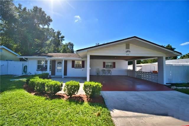 610 Prado Place, Lakeland, FL 33803 (MLS #L4912198) :: Burwell Real Estate