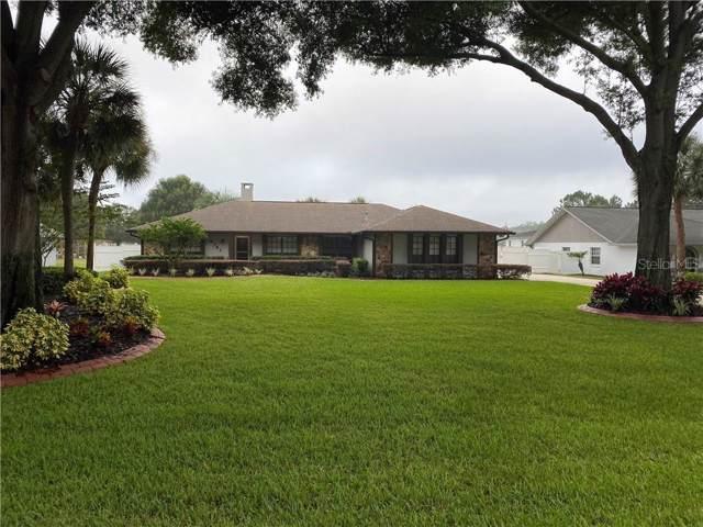 6741 Odoneil Loop W, Lakeland, FL 33809 (MLS #L4912200) :: Dalton Wade Real Estate Group