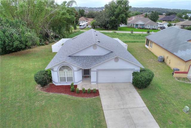 5345 St Lucia Drive, Lakeland, FL 33812 (MLS #L4912210) :: Dalton Wade Real Estate Group