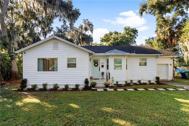 1520 Avenue L NW, Winter Haven, FL 33881 (MLS #L4912219) :: The Price Group