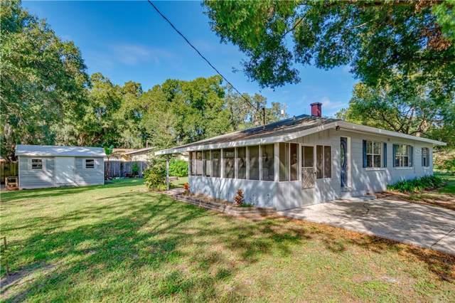 4527 S Pipkin Road, Lakeland, FL 33811 (MLS #L4912228) :: Dalton Wade Real Estate Group