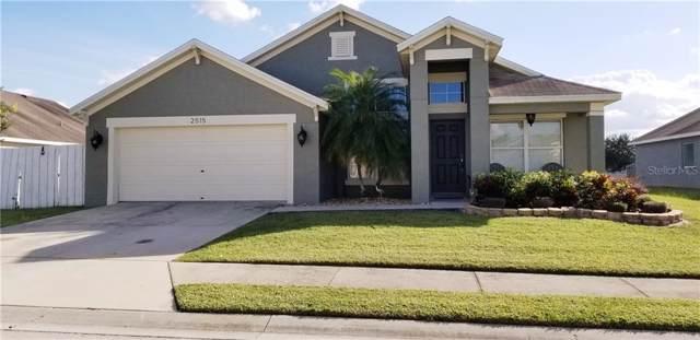 2515 Boots Road, Lakeland, FL 33810 (MLS #L4912239) :: Cartwright Realty