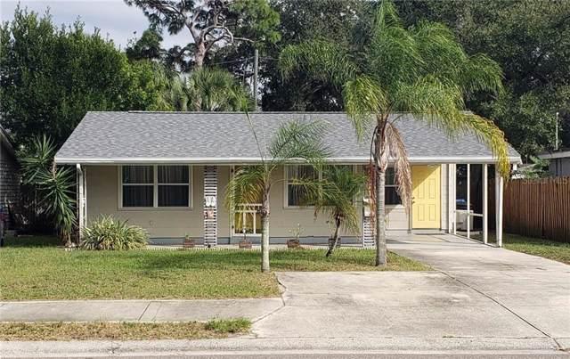 2421 80TH Street N, St Petersburg, FL 33710 (MLS #L4912254) :: Lucido Global