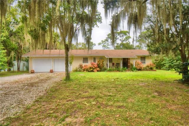 2990 E Central Avenue, Bartow, FL 33830 (MLS #L4912267) :: Griffin Group