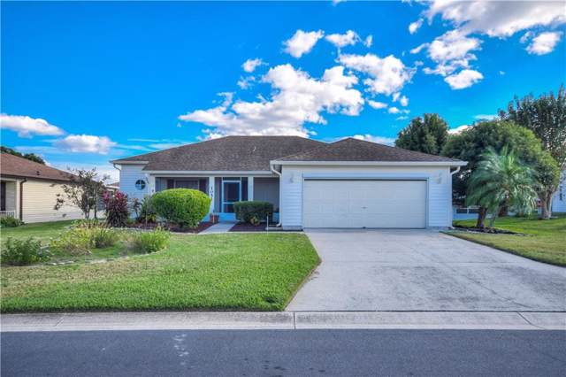 1051 Canary Circle N, Lakeland, FL 33809 (MLS #L4912282) :: Mark and Joni Coulter | Better Homes and Gardens