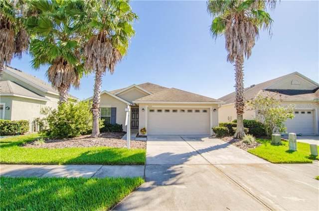 5535 Huron Way, Lakeland, FL 33805 (MLS #L4912283) :: Dalton Wade Real Estate Group