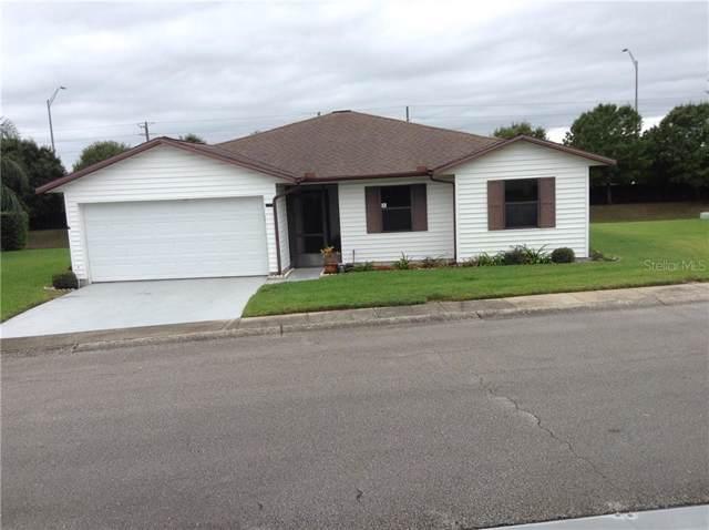 2309 Sea Island Circle S, Lakeland, FL 33810 (MLS #L4912297) :: Dalton Wade Real Estate Group