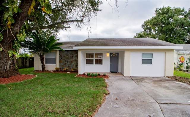 1215 Watersedge Drive, Lakeland, FL 33801 (MLS #L4912310) :: The Price Group