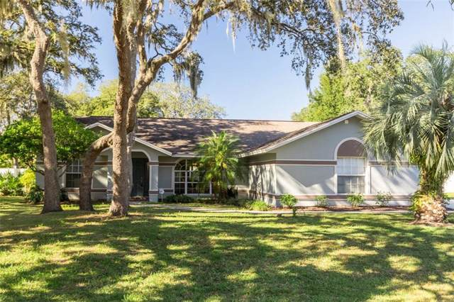 7124 Morning Dove Loop E, Lakeland, FL 33809 (MLS #L4912363) :: The Robertson Real Estate Group