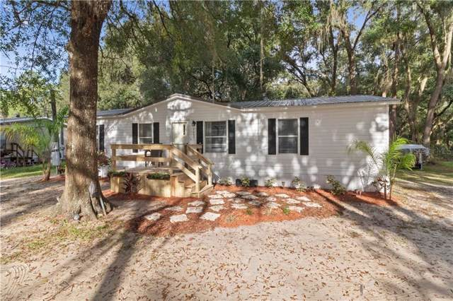 7427 Glen Meadow Drive, Lakeland, FL 33810 (MLS #L4912400) :: Griffin Group