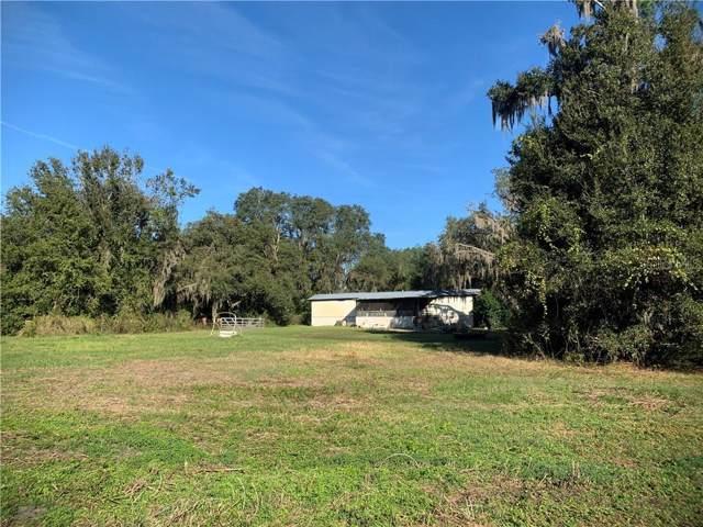 355 Kent Road, Lakeland, FL 33809 (MLS #L4912404) :: Pristine Properties