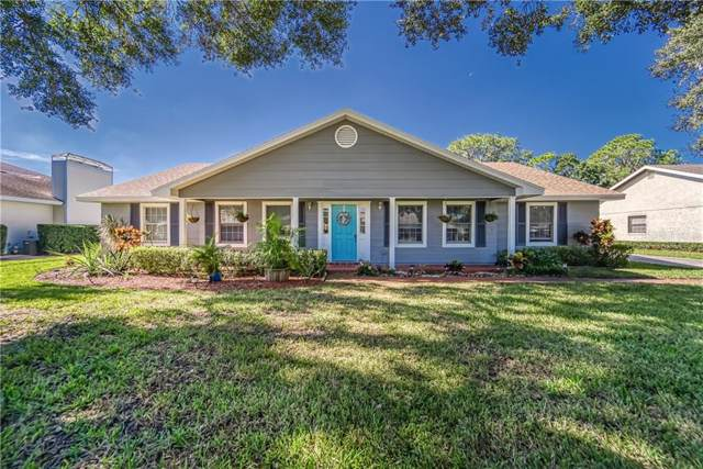 2948 Plantation Road, Winter Haven, FL 33884 (MLS #L4912409) :: Gate Arty & the Group - Keller Williams Realty Smart