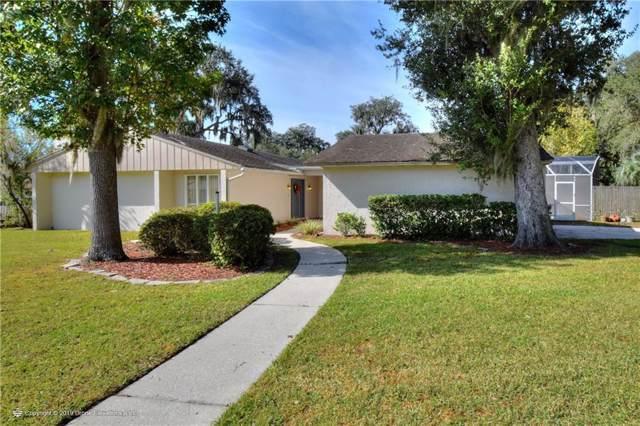 6211 Elm Sq E, Lakeland, FL 33813 (MLS #L4912413) :: Team Bohannon Keller Williams, Tampa Properties
