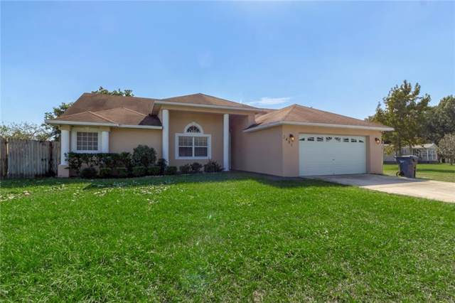 3485 Espo Drive, Mulberry, FL 33860 (MLS #L4912416) :: The Duncan Duo Team