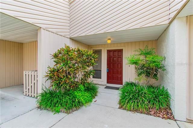3911 Oak Loop #32, Mulberry, FL 33860 (MLS #L4912443) :: Lovitch Realty Group, LLC
