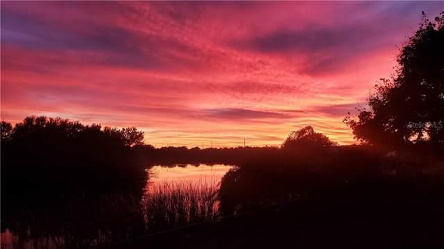 1525 Lakeside Drive, Bartow, FL 33830 (MLS #L4912515) :: The Duncan Duo Team