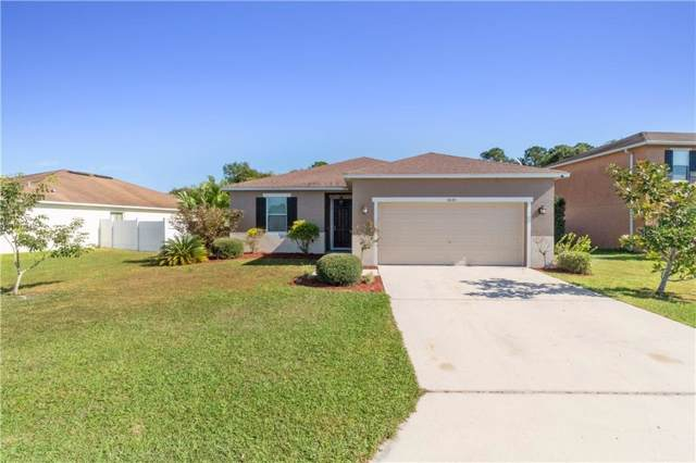 4044 Festival Pointe Boulevard, Mulberry, FL 33860 (MLS #L4912553) :: The Duncan Duo Team