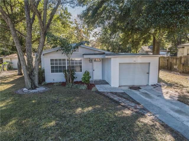 1028 W Marjorie Street, Lakeland, FL 33815 (MLS #L4912560) :: The Duncan Duo Team