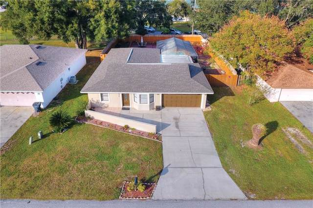 2236 Eastmeadows Road, Lakeland, FL 33812 (MLS #L4912562) :: Team Bohannon Keller Williams, Tampa Properties
