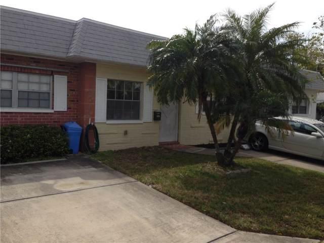 5112 Tulip Street N, Pinellas Park, FL 33782 (MLS #L4912585) :: Team Buky