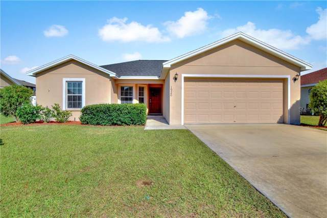 1920 Country Manor Street, Bartow, FL 33830 (MLS #L4912606) :: GO Realty