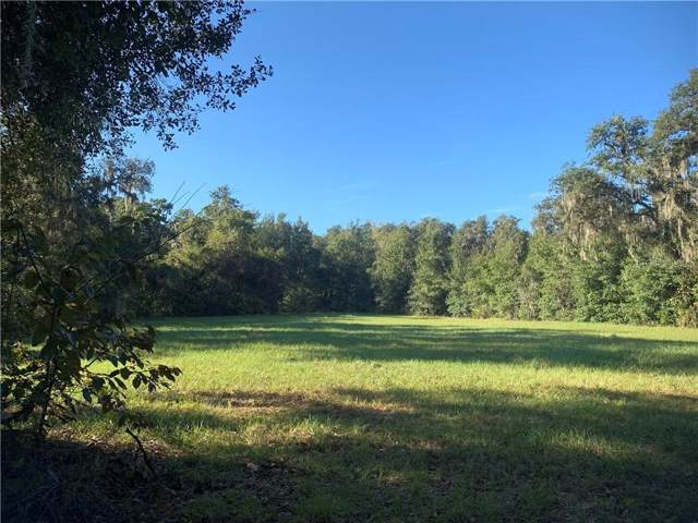 355 Kent Road, Lakeland, FL 33809 (MLS #L4912611) :: Florida Real Estate Sellers at Keller Williams Realty