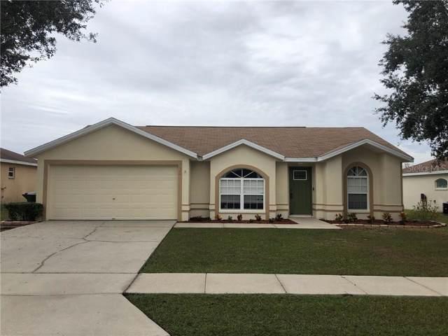 1370 Laurel Glen Drive, Bartow, FL 33830 (MLS #L4912666) :: GO Realty