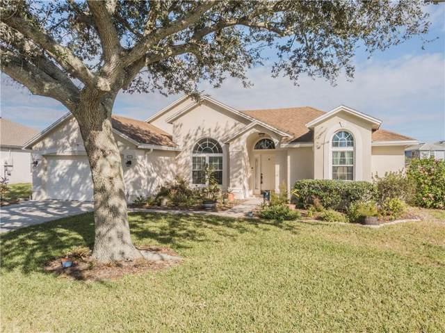 511 Loma Del Sol Drive, Davenport, FL 33896 (MLS #L4912667) :: Sarasota Home Specialists