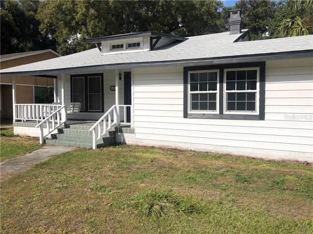 650 E Wabash Avenue, Bartow, FL 33830 (MLS #L4912676) :: GO Realty