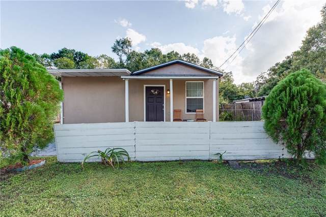 2403 Broadway Street, Lakeland, FL 33801 (MLS #L4912678) :: Florida Real Estate Sellers at Keller Williams Realty