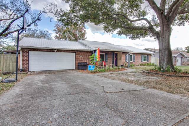4728 Kimball Court W, Lakeland, FL 33813 (MLS #L4912710) :: Rabell Realty Group