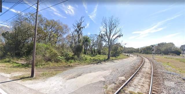 3320 Old Tampa Highway, Lakeland, FL 33803 (MLS #L4912729) :: Griffin Group