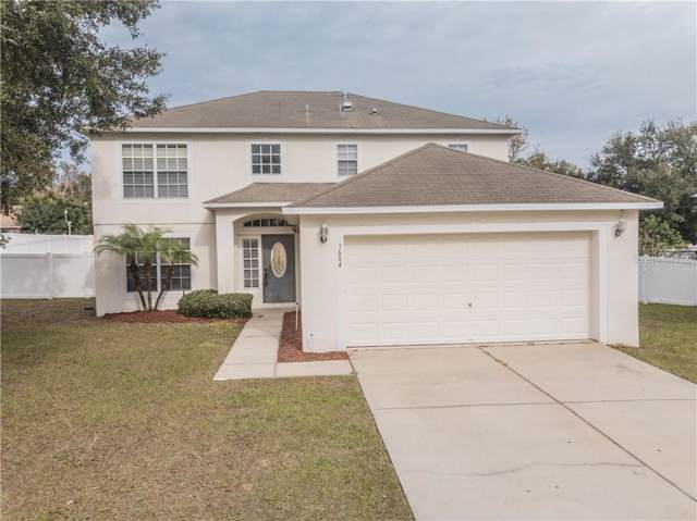 3684 Wellington Place, Bartow, FL 33830 (MLS #L4912734) :: GO Realty