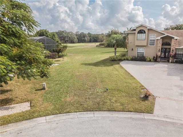 208 Heatherpoint Drive, Lakeland, FL 33809 (MLS #L4912742) :: 54 Realty