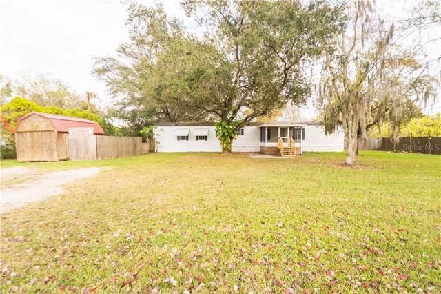 2022 Christy Lane, Lakeland, FL 33801 (MLS #L4912744) :: Griffin Group