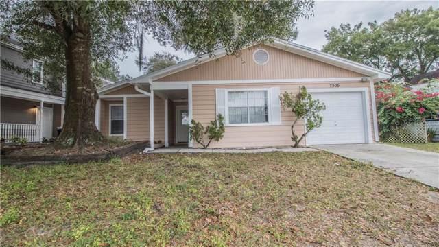7506 Gadsden Drive, Temple Terrace, FL 33637 (MLS #L4912750) :: BuySellLiveFlorida.com