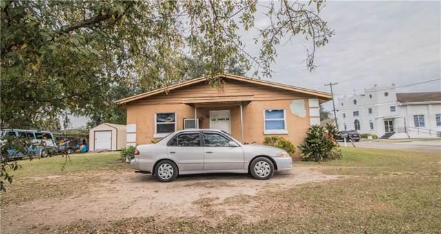 1205 King Street, Bartow, FL 33830 (MLS #L4912752) :: GO Realty