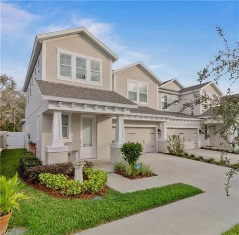 14504 Rocky Brook Drive, Tampa, FL 33625 (MLS #L4912881) :: Team Bohannon Keller Williams, Tampa Properties