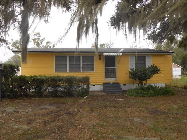 2301 Golfview Street, Lakeland, FL 33801 (MLS #L4912905) :: 54 Realty