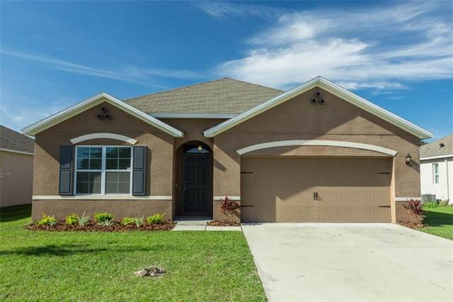 4136 Sophia Boulevard, Winter Haven, FL 33881 (MLS #L4912996) :: Baird Realty Group