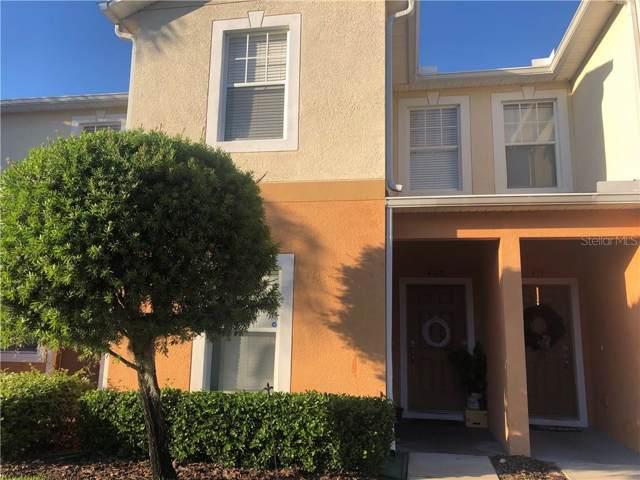 4188 Winding Vine Drive, Lakeland, FL 33812 (MLS #L4913009) :: Team Bohannon Keller Williams, Tampa Properties